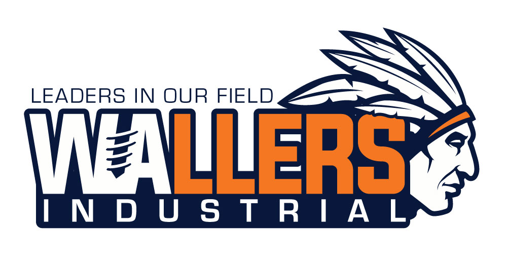 Wallers Industrial Hardware | Toowoomba Tooling Supplies