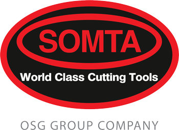 Somta Cutting Tools